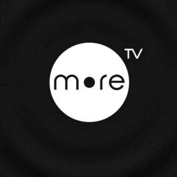 more.tv logo