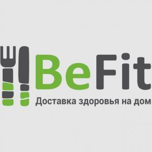 Подписка BeFit