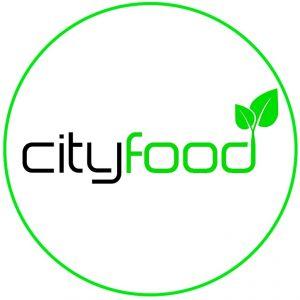 Подписка Cityfood