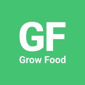 Подписка Grow Food