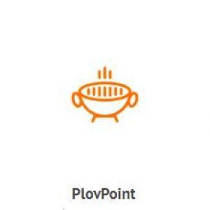 Подписка PlovPoint