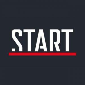 Подписка Start