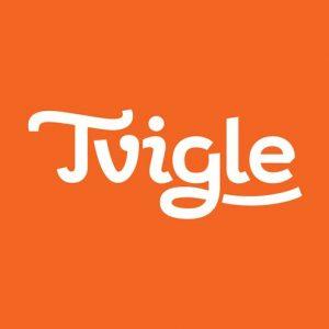 Подписка Tvigle