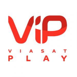 Подписка ViP Play