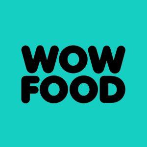 Подписка Wow Food