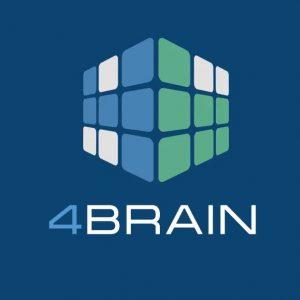 Подписка 4brain