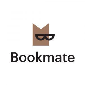 Подписка Bookmate