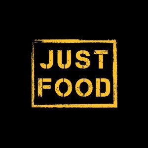Подписка Just Food