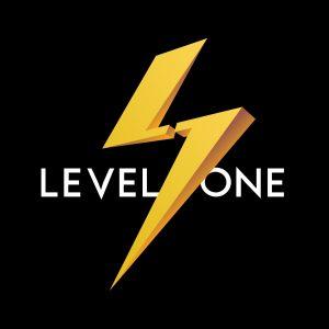 Подписка Level One