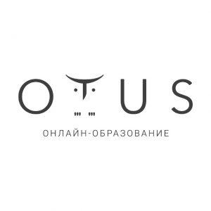 Подписка OTUS