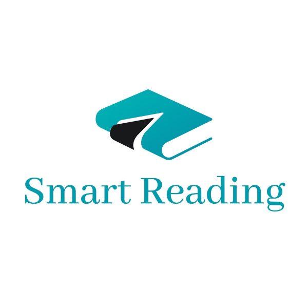 Подписка Smart Reading
