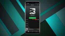 Особенности Spotify: работа без интернета и отличия версий