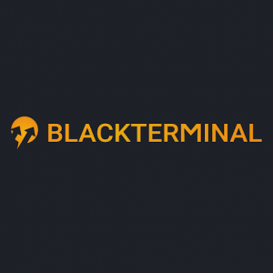 Подписка BlackTerminal