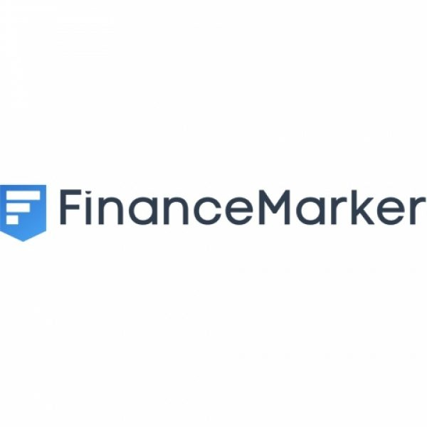 Подписка FinanceMarker