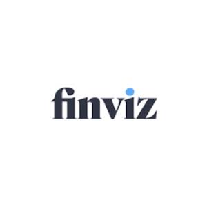 Подписка Finviz