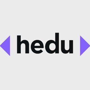 Подписка Hedu (Irs.academy)