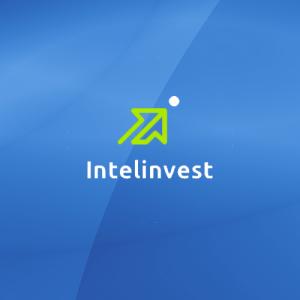 Подписка Intelinvest