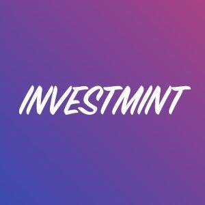 Подписка Investmint