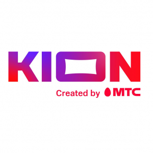 Подписка KION