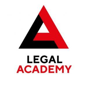 Подписка Legal Academy