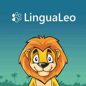 Подписка Lingualeo