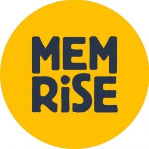 Подписка Memrise