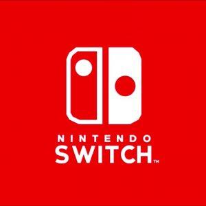 Подписка Nintendo Switch Online