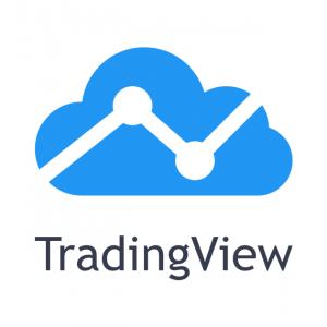 Подписка Tradingview