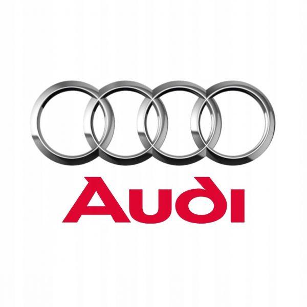 Подписка Audi Drive
