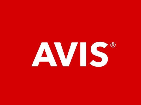 Подписка Avis Russia