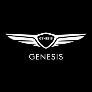 Подписка Genesis