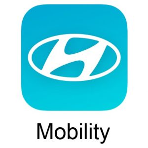 Подписка Hyundai Mobility