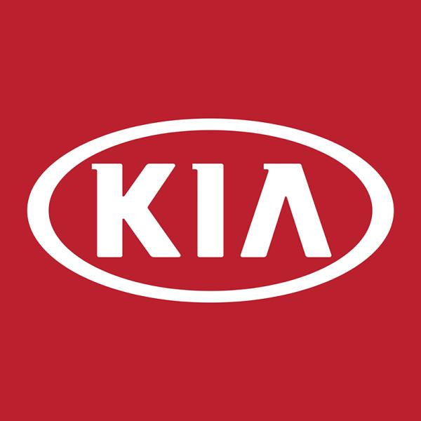 Подписка Kia Mobility