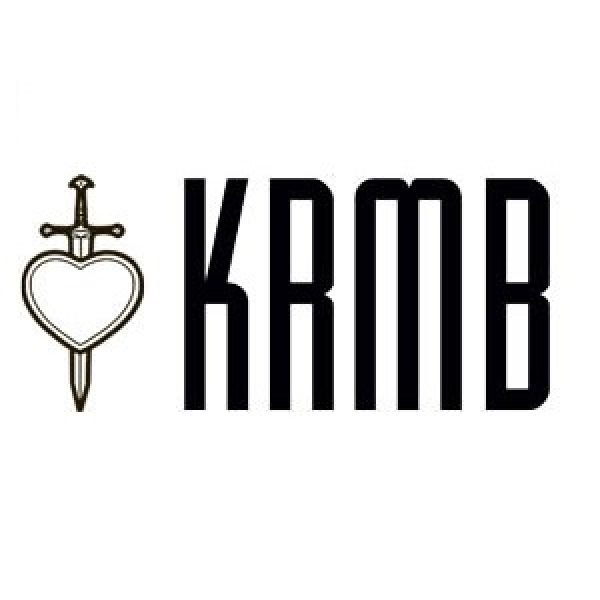 Подписка KRMB Basic