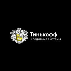 Подписка Tinkoff Premium