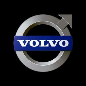 Подписка Volvo Car Drive
