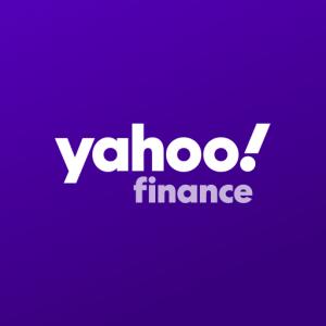 Подписка Yahoo Finance