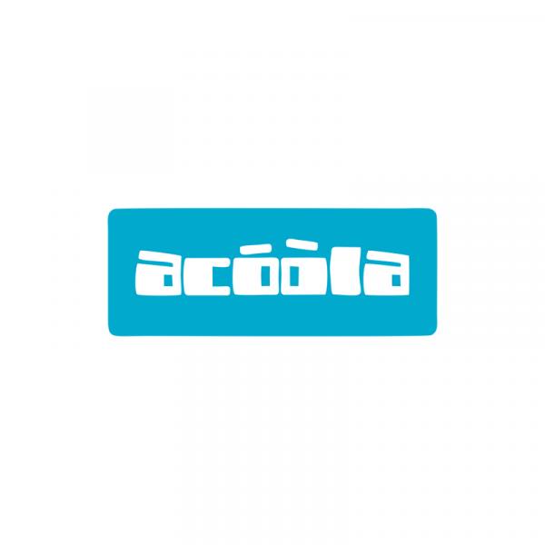 Подписка Acoola Box