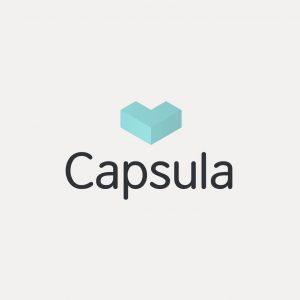 Подписка Capsula