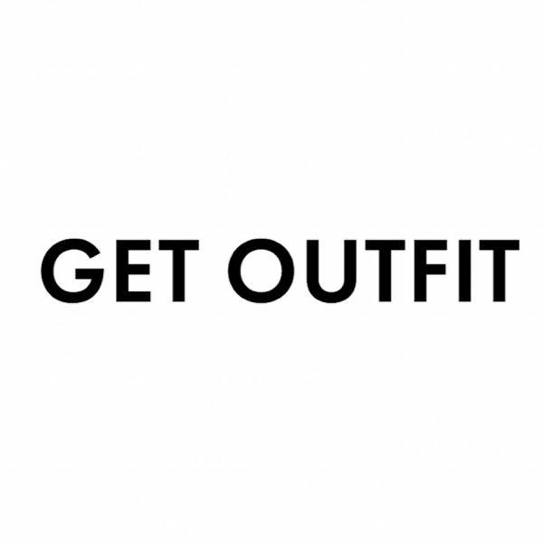 Подписка Get Outfit