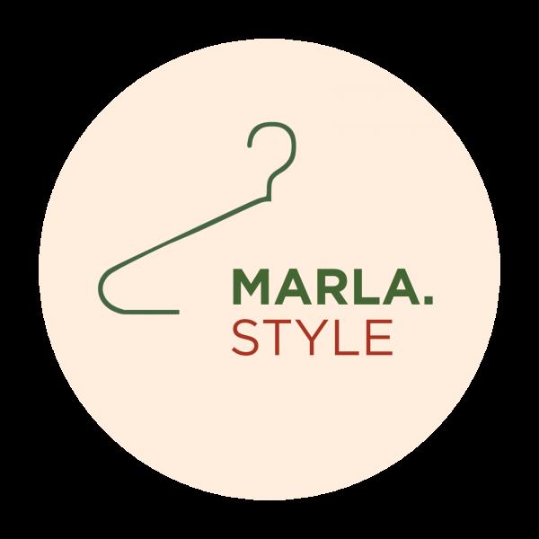Подписка Marla style