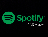 Spotify Premium – 3 месяца бесплатно для новых пользователей