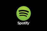 Spotify Premium – скидка 5% на первый месяц