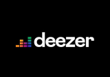 90 дней подписки для новых пользователей в музыкальном сервисе Deezer Premium