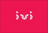 14 дней подписки в онлайн-кинотеатре ivi для новых пользователей