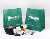 Скидка 5% от BeFit за заказ на 2 недели