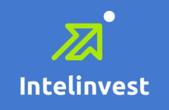 Intelinvest – Промокод на скидку 20%