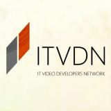 ITVDN – Скидки до 35% на все специальности