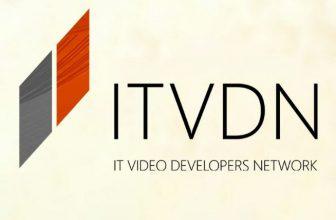 ITVDN – Видео курс в подарок!