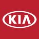 Kia Mobility – Аренда авто по подписке